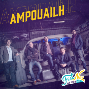 Ampouailh